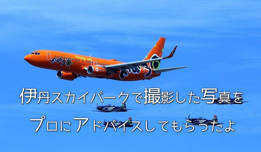 itami-skypark-photo
