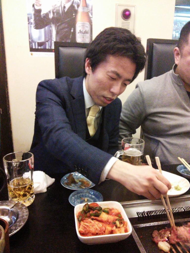 勉強カフェ大阪